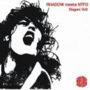 NTFO, Rhadow - District Loop (Original Mix)