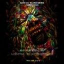 BassGroW - Light