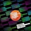 Martin Villeneuve, Chris Girard - Bring The Beat Back (Original Mix)