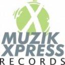 Ministry Of Funk - Dancin (Original Mix)