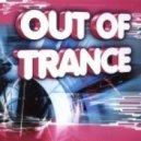 Stranjah - Trance Out