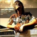 Samson Lewis - Pocket Rocket
