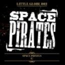 Space Pirates - Till The Break Of Dawn (Original Mix)