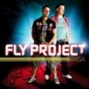 Fly Project - Musica (Dj Amor feat Devil Brothers Remix) RedMusic.pl