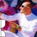 Guru Josh - Infinity 2012 (Loverush UK! Club Mix)