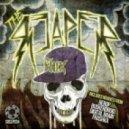 Flux - The Reaper (Buskerdroid Remix)