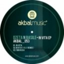 DZeta N' Basile -  In Vita (UGLH Remix).