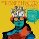 Kenneth Bager Experience Fe. Aloe Blacc - The Sound Of Swing (Radio)