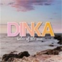 Dinka feat. Hadley & Danny Inzerillo - Reach For Me (C2001 Dubstep Remix)