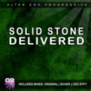 Solid Stone - Delivered (Boxer Remix)