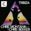 Chris Montana & Chris Bekker - Tribiza (Swanky Tunes Remix)