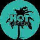 Jamie Jones, Hot Natured And Lee Foss Feat. Ali Love - Forward Motion (Original Mix)