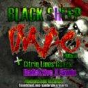 Black Sheep - Imao (Citriq Lines Remix)
