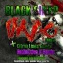 Black Sheep - Imao (Radiactive-X Remix)