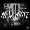 Nom De Strip & TJR feat. Sue Cho - My Life (Original Mix)