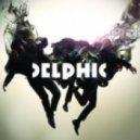 Delphic - halcyon (Julio Bashmore Dub)