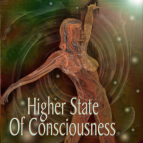 El Totem - Higher State Of Consciousness