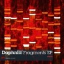 Daphnia - Fragments (Original Mix)