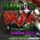 Black Sheep - Imao (Original Mix)