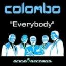 Colombo - Everybody