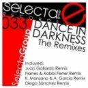 Juan Gallardo - Dance In Darkness (Juan Gallardo Remix)
