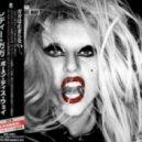 Lady GaGa - Born This Way (LLG Vs. GLG Radio Mix) (Bonus Track)