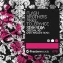 Flash Brothers Pres. Tolerance - Siberdia (Gary Maguire Remix)