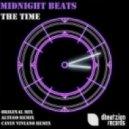 Midnight Beats - The Time (Original Mix)