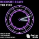 Midnight Beats - The Time (Altego Remix)