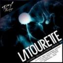 Dead C.A.T Bounce & You Killing Me - Justice! (LaTourette Remix)