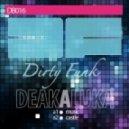 Deakaluka - Castle (Original Mix)
