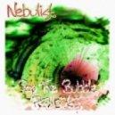 Shy Fx - Original Nuttah (Tech-wobble remix)
