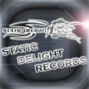 Static Delight - Lover (Rascalls UGS Old Skool Mix)