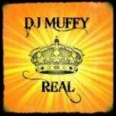 LMFAO  - Party Rock Anthem (Dj Muffy Remix)