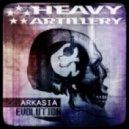 Arkasia & PIXL - Act Now
