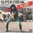 Rick James - Super Freak 2011 (Jerem A Club Mix)