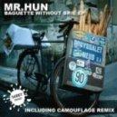 Mr. Hun - Lucky Women (Original Mix)