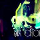 Mix Chopin - Bliss (Original Mix)