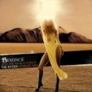 Beyonce - Run The World (The Nycer Remode Mix)