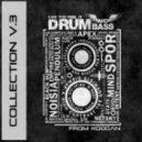 Sths - Disorginization (Original Mix)