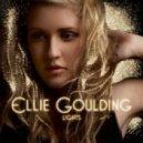 Ellie Goulding - Lights (Oscillator Z Remix)