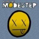 Modestep - To The Stars (Break the Noize & The Autobots Remix)