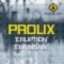 Prolix & Temper D - Doppelganger