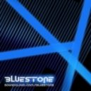 Bluestone v Adi ft Skibadee - Bass Addict