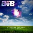 B.o.B ft. Lil Wayne - Strange Clouds (Dubsective's Re-Lick)