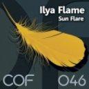 Ilya Flame - Sun Flare (Damian Wasse Remix)