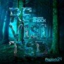 Benjamin Shock ft. Matthew K. - Latin Madness (Original Mix)
