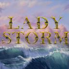 El Totem - Lady Storm