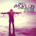Farace - Move on (Boyan Remix)
