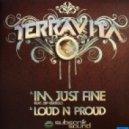 Terravita - I'm Just Fine (feat. Dip)